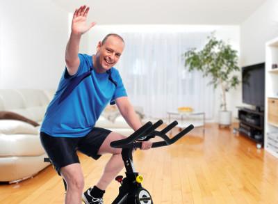 http://futopadkolcsonzo.hu/ebl/out/94913/minosegi-fitnessgepek.jpg